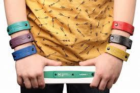 Для школьников разработали новые <b>RFID</b>-устройства