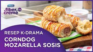 Dijamin nggak kalah sama yang ada di kafe. Fibercreme Resep Anti Gagal Classic Swiss Roll Cake Facebook