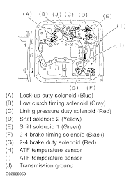 Click image for larger version name 4eat valve body gif views 3637 size