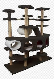 Cat Tree Designs Free Cat Furniture Positron Emission Tomography Industrial Design