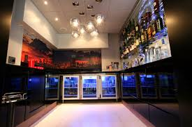 Modern Bar Interior Design Gmp Room And Decoration Your Own