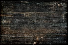 dark hardwood background. Dark Dirty And Grungy Fence Panels For Wooden Background Texture Hardwood E