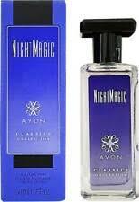 Spray Perfume for Women <b>Magic</b> for sale | eBay