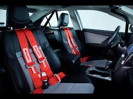 Toyota: Camry Daytona 500 Pace Car news - AcuraZine - Acura ...