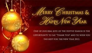 happy holidays greeting messages. Plain Greeting For Happy Holidays Greeting Messages S