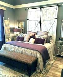 rustic chic bedroom ideas rustic chic decor and more bedrooms bedding bedroom ideas best on ch