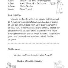 Welcome Letter From Teacher New Teacher Wel E Letter To Parents