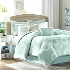 kelly green comforter emerald green duvet cover emerald green duvet cover large size of nursery green