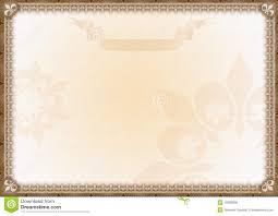 Certificados En Blanco Rome Fontanacountryinn Com