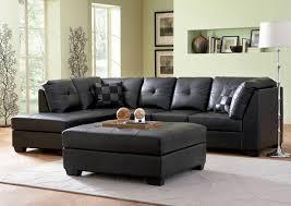 Logan Furniture Dorchester Watertown Avon MA