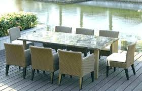 modern outdoor dining furniture. Interesting Furniture Patio Dining Chairs Clearance Chair Outdoor Modern And Furniture  Medium Size Wood Patio Outdoor  Throughout