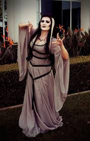 lilly munster costume plus size the most awesome images on the internet lily munster halloween