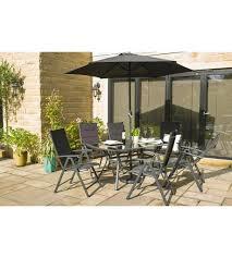 Outdoor Furniture On Sale Brisbane