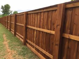 wrought iron privacy fence. Cedar Wood Fence Dallas Wrought Iron Privacy