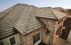 monierlifetile roof tiles craig kohlruss the fresno bee