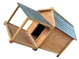 large breed dog house o4551591 decent large breed insulated dog house nice large breed dog houses