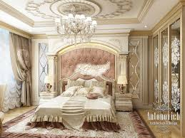 Latest Royal Bed Designs Royal Luxurious Bedrooms