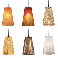 small lighting. Small Pendant Lighting. Bruck Bling Ii Contemporary 2\\u0026nbsp; Wide Line Voltage Mini Lighting W