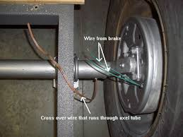 axle wiring diagram airstream forums click image for larger version p0454 jpg views 1163 size 155 8