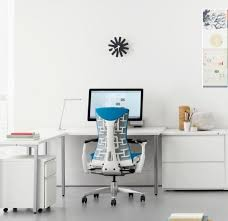 stylish home office desks. 30 Stylish Home Office Desk Chairs: From Casual To Ergonomic Desks