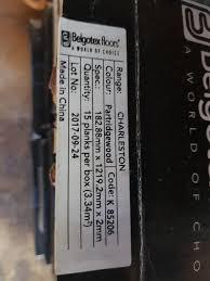 belgotex charleston partridgewood vinyl flooring image 3