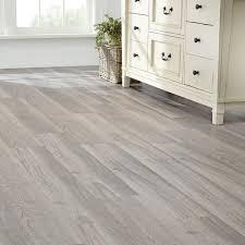 best 25 luxury vinyl plank ideas on luxury vinyl awesome white vinyl plank flooring