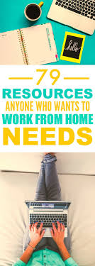great work at home business ideas. best 25+ home business ideas on pinterest | internet ideas, from and start online great work at s