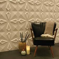 wallart 3d decorative wall panels 20 innovative eco friendly wallart 3d decorative wall panels