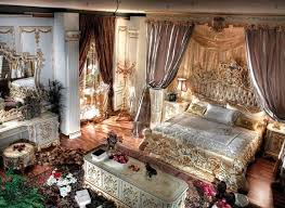 Small Picture Best 25 Royal bedroom ideas on Pinterest Luxurious bedrooms