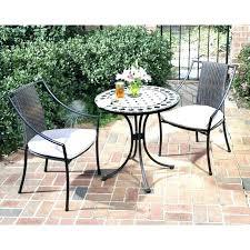hampton bay outdoor wicker furniture bay outdoor chairs bay outdoor chair cushions spring haven hampton bay