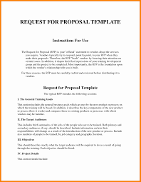 Free Employment Verification Form Template Proposal Outline Lovely Proposal format Word Free Employment 80