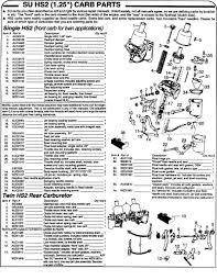 Su Hs2 Carb Parts Pg 84