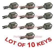 pollak ignition switch wiring diagram wiring diagrams forklift ignition switch pollak wiring diagram diagrams base