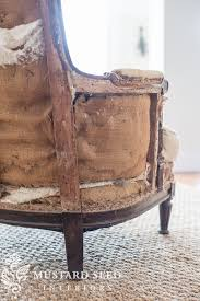 Restoration Hardware Ottoman  Restoration Hardware Another Amazing likewise Restoration Hardware's Deconstructed English Roll Arm Chair additionally 40 best D E C O N S T R U C T E D images on Pinterest   Chairs furthermore 30 best deconstructed furniture Wonderful images on Pinterest besides Red Tufted Living Room Accent Chairs Design Ideas as well  in addition  also  likewise Restoration deconstructed chair diy   Crafts   Pinterest besides Design Deconstructed  The Barcelona Chair   Knoll Inspiration additionally Deconstructed 19th C  English Wing Chair Belgian Linen Sand. on deconstructed chair ideas