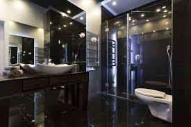 bathroom renovation cost uk a helpful