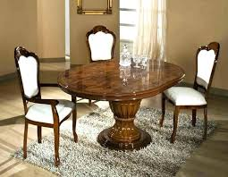 expensive wood dining tables. Expensive Dining Room Sets Luxury Sale Chairs For . Wood Tables
