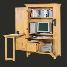 office armoire ikea. Superior Desk Armoire Ikea #3 Furniture: Office Desks Computer Workstation .