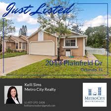 Kelli Sims Realtor Orlando, FL - Orlando, Florida | Facebook