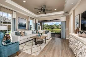 Taylor Morrison Design Center Tampa Hours Taylor Morrison Unveils Twin Villa Homes In Southwest