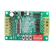 tb6560 3a single axis controller stepper motor driver board for for arduino works with official for arduino boards 1141498 2019 11 98