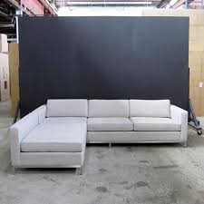 sofa:Exotic Sectional Sofas And Chaise Astonishing Sectional Sofas Nj Modern  Sectional Sofas Art Van