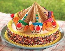 15 Creative Birthday Cakes For Kids Happyshappy Indias Own S