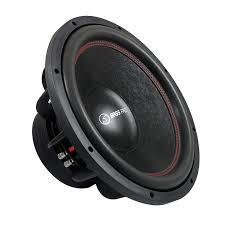 bassface car audio the car audio specialists spl15 2 15 inch 38cm 2x4ohm dvc subwoofer 2000w rms
