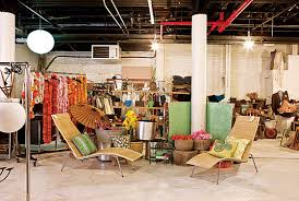 Best Cast f Furniture Best of New York Shopping 2011 New
