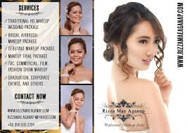 professional makeup artist in manila philippines hair and makeup services weddings debuts prenup enement photoshoots and other special events