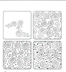 Zentangle Patterns For Beginners Classy Zentangle Patterns For Beginners Step By Step Step By Step Step By
