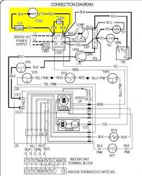 carrier air handler 5amp fuse issue doityourself com community carrier 38yxa 24 to 48 diagram jpg views 4894 size 53 1