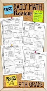 Excel. free third grade science worksheets: Worksheets For All And ...