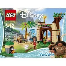 LEGO Creator Seaside House Play Set 4497 At WalMart  Jack Walmart Lego Treehouse