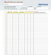 blood pressure and blood sugar log sheet blood sugar log book template geocvc co